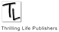 Thrilling Life Publishers